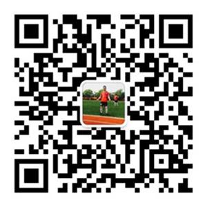 1-1FH02305340-L.jpg