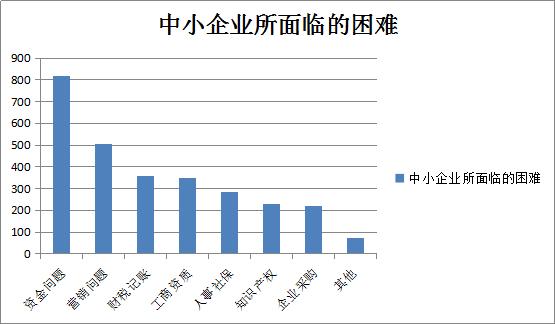 寰俊鍥剧墖_20201201134731.png
