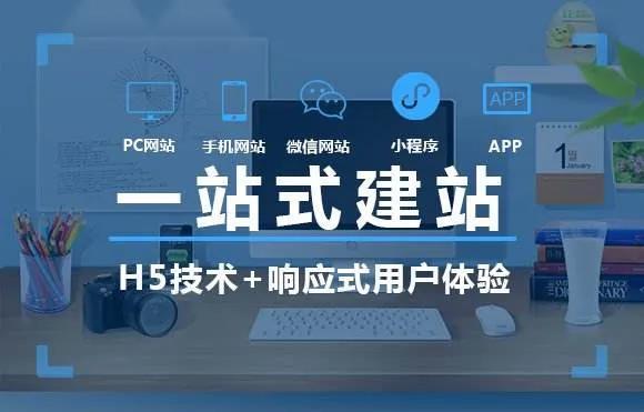 寰俊鍥剧墖_20201201134743.jpg